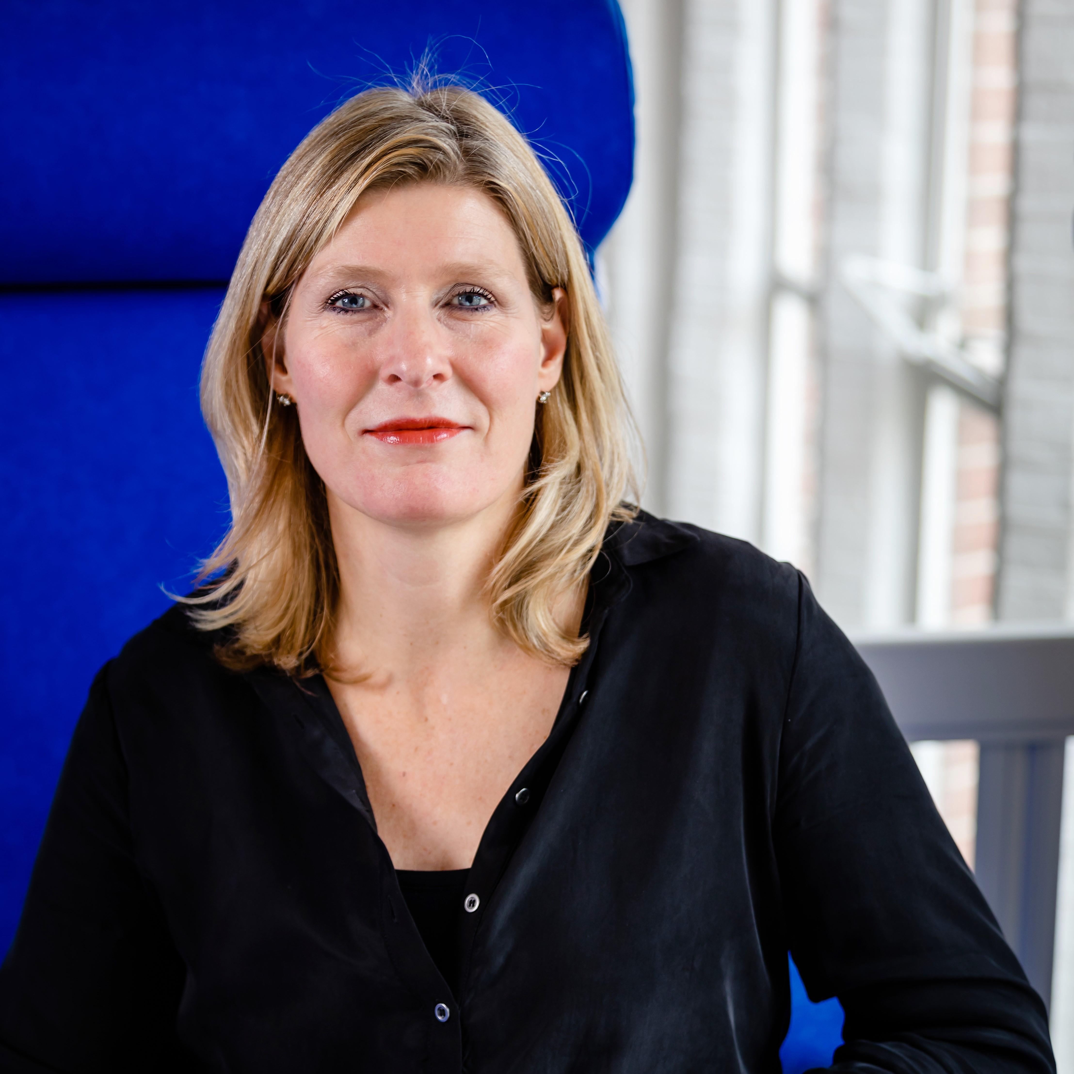 Dianne Roeterdink