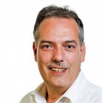 René Koerhuis
