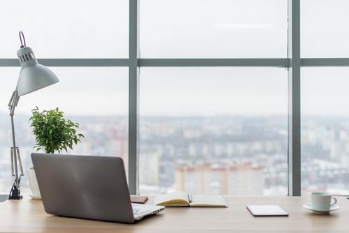 In- en outsourcing van de personeels- en salarisadministratie
