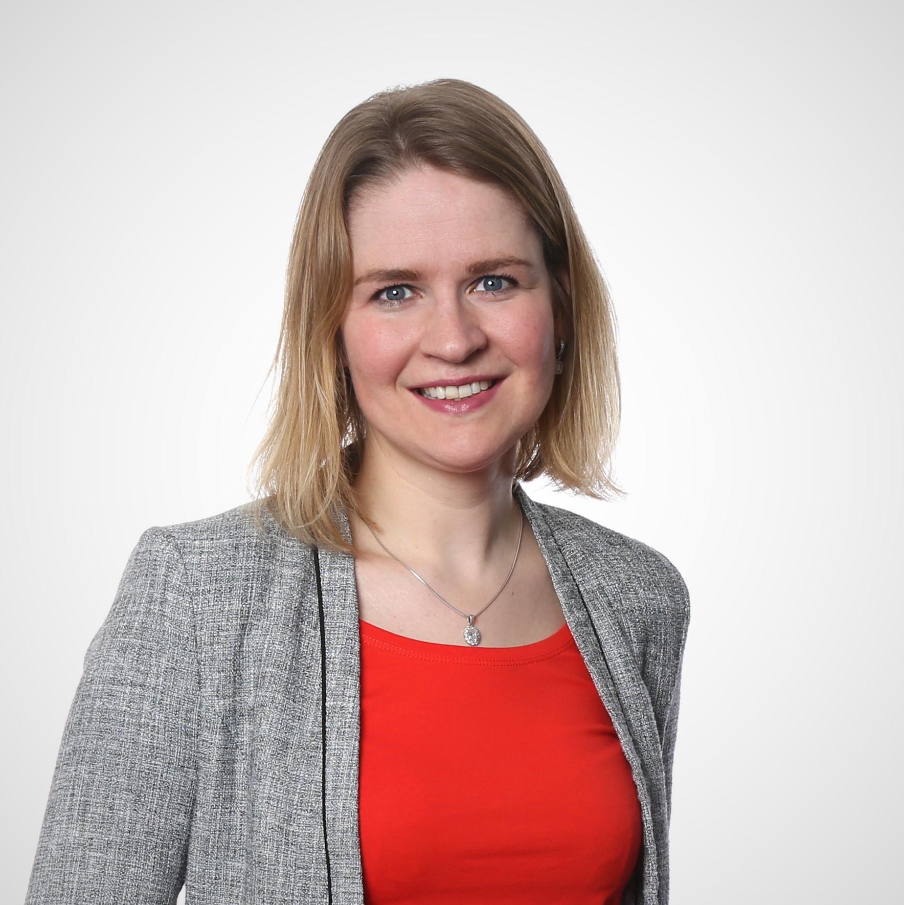 Ennie Jansen