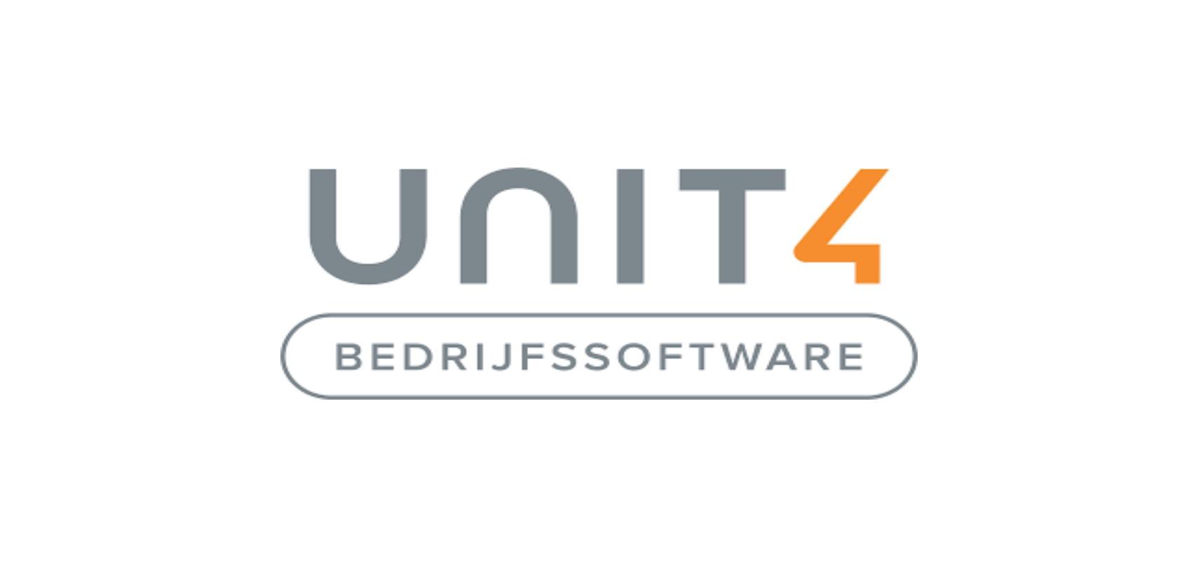 Unit4 Audition