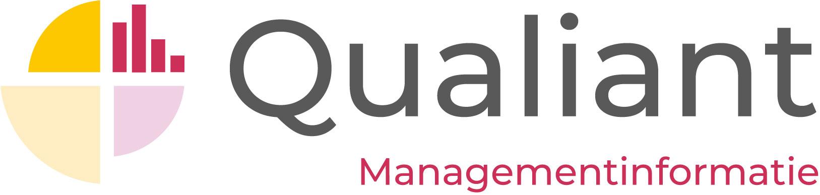 UltimViewPlus - managementinformatie voor het onderwijs