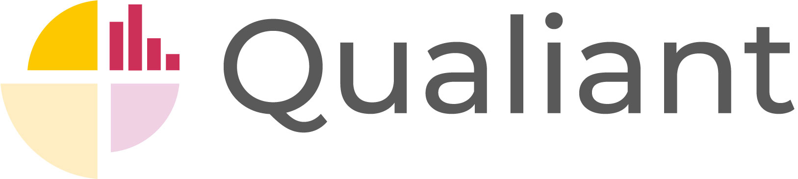 Qualiant logo